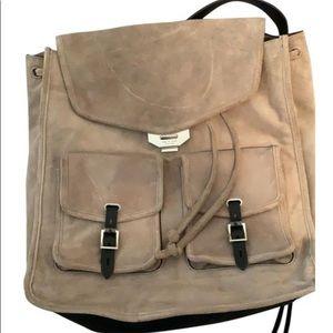 Rag&Bone backpack